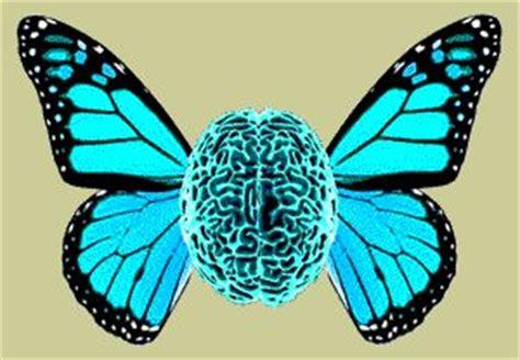 Hot Topics in Speech-Language Pathology